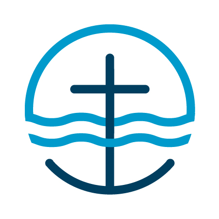 Great Bay Gospel Fellowship    Great Bay Gospel Fellowship is a church of Missional Communities desiring for every man, woman, and child living in the Great Bay area of New Jersey to have a daily encounter with Jesus in word and deed.