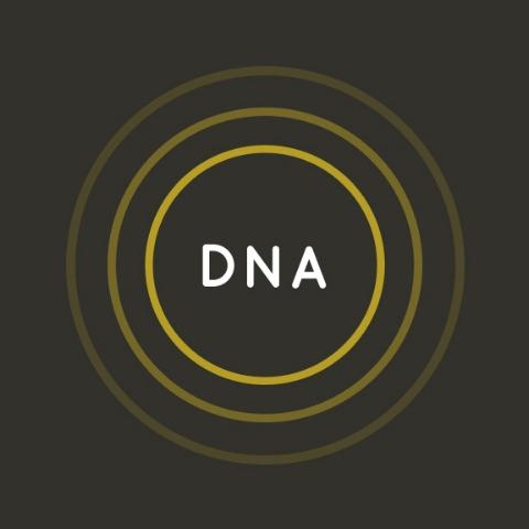 MD_DNAWidescreen.jpg