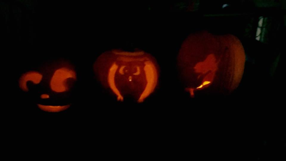 Pumpkins_17.jpg