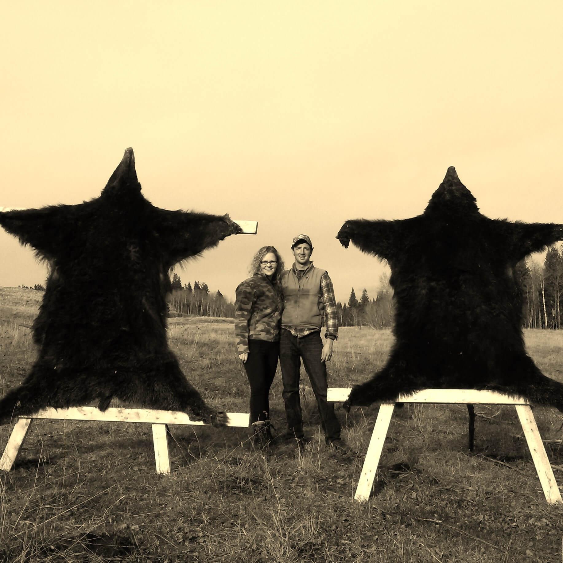 Ashley & Devin Sepia (2014).jpg