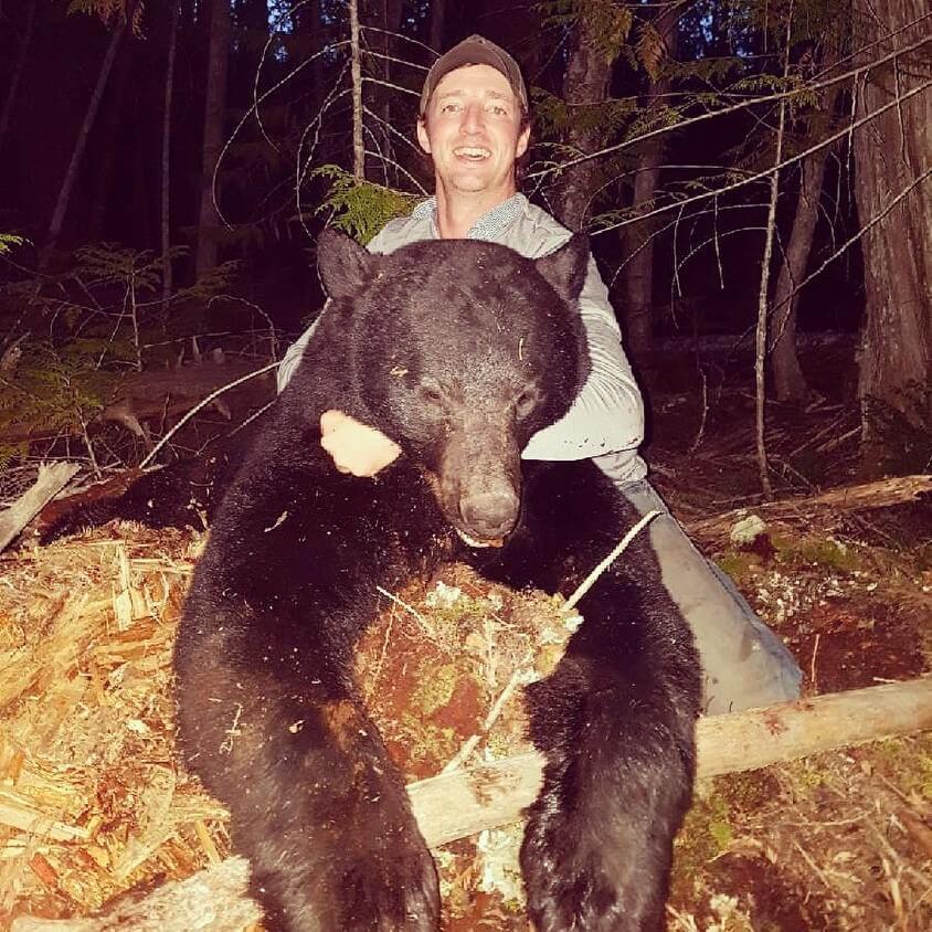 Bear 2017 (2).jpg
