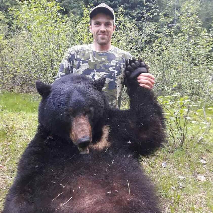 Bear 2017 (4).jpg