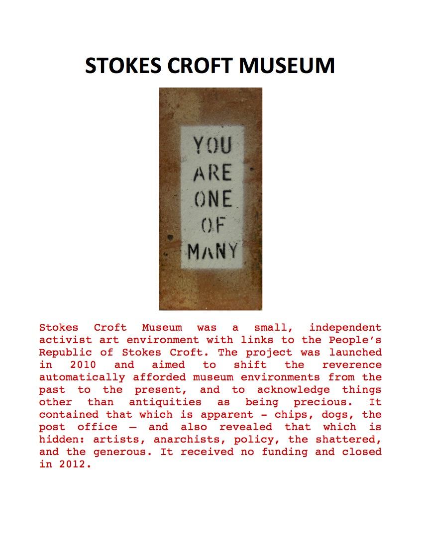 STOKES CROFT MUSEUM.jpg