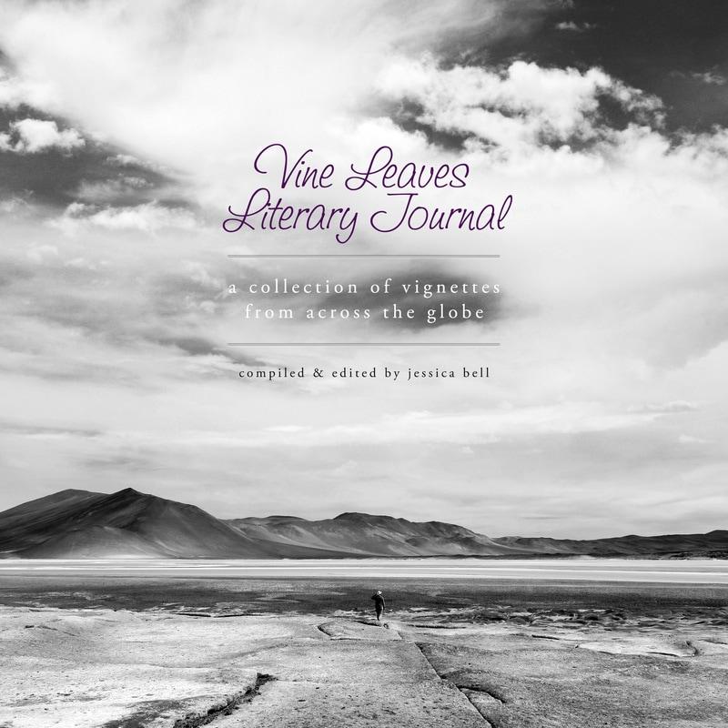 Vine Leaves Literary Journal cover.jpg