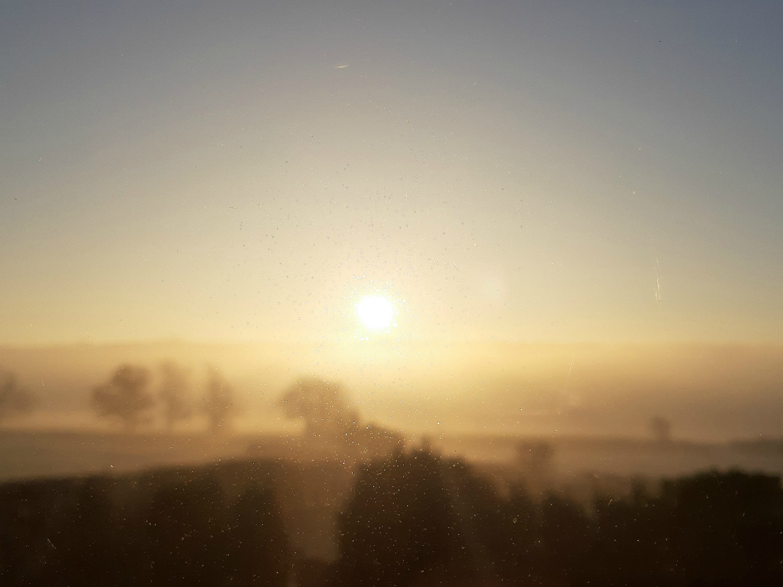 Horspool sunrise 20190227_074111.jpg