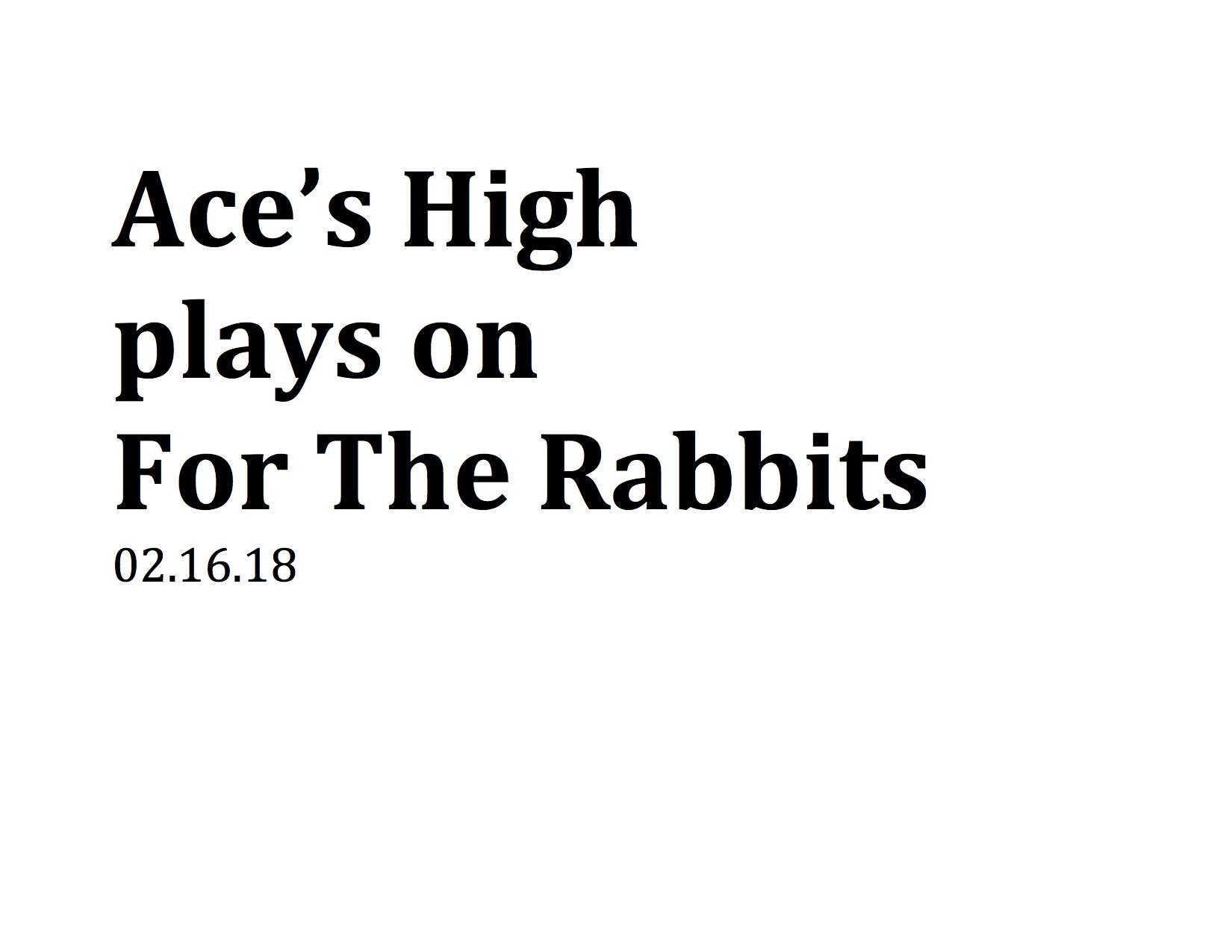 Ace's High rabbits.jpg