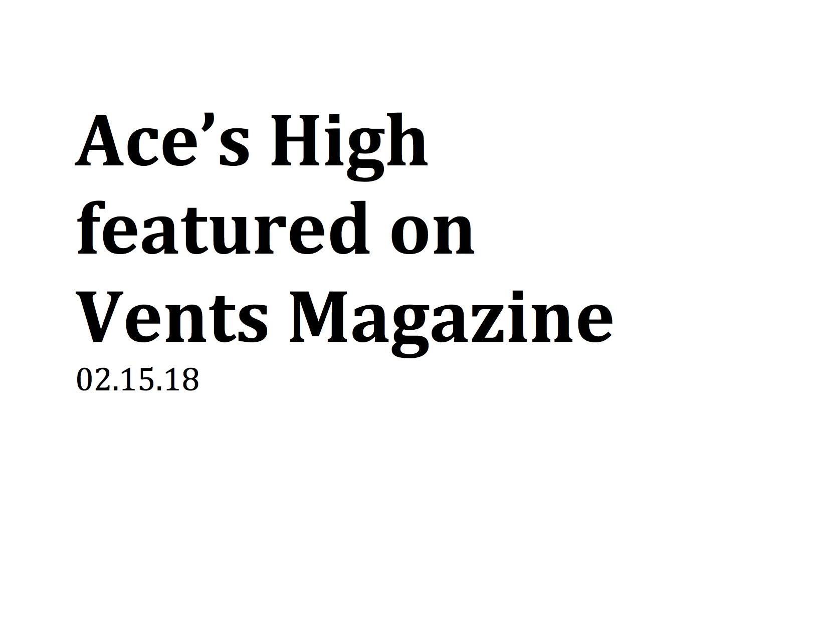 Ace's High VENTS.jpg