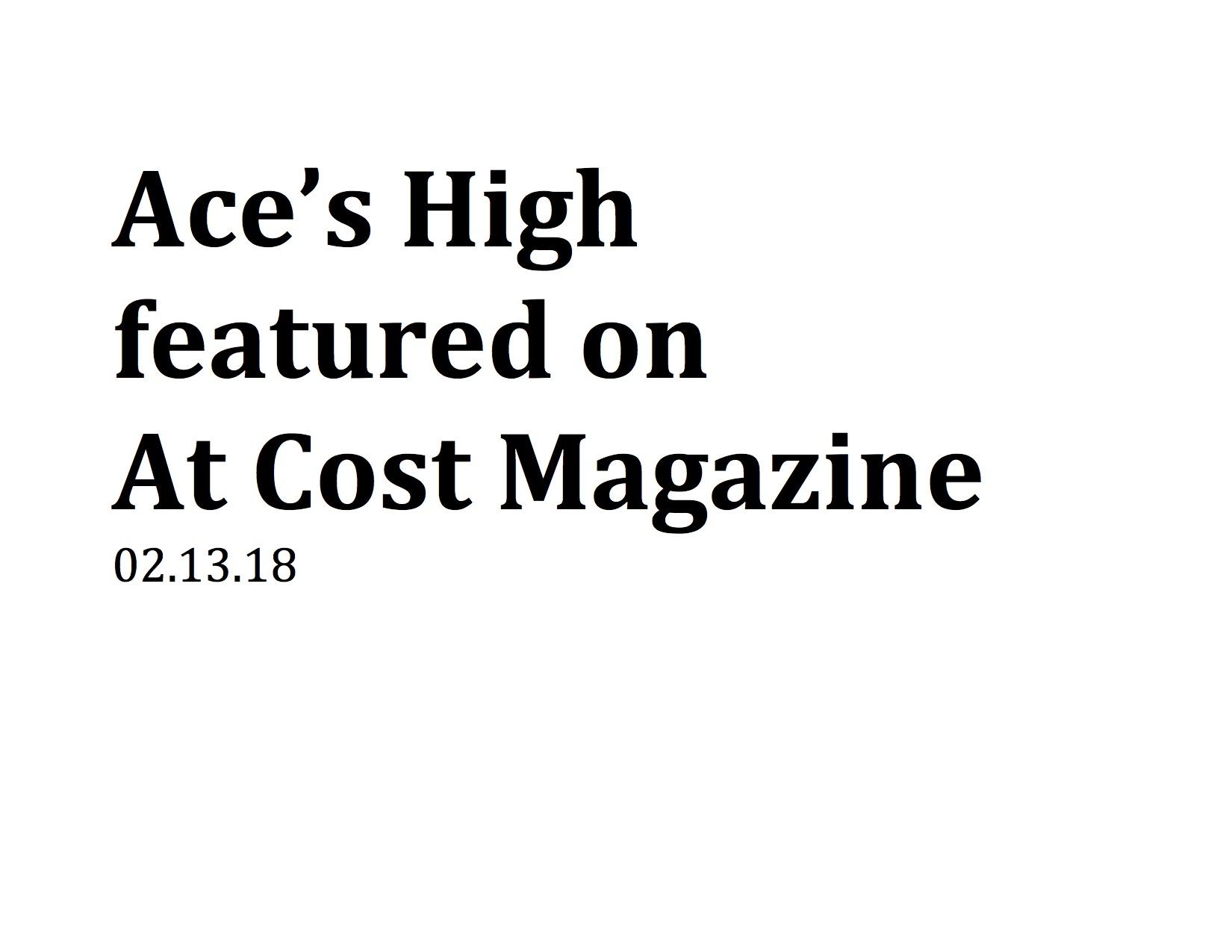 at cost.jpg