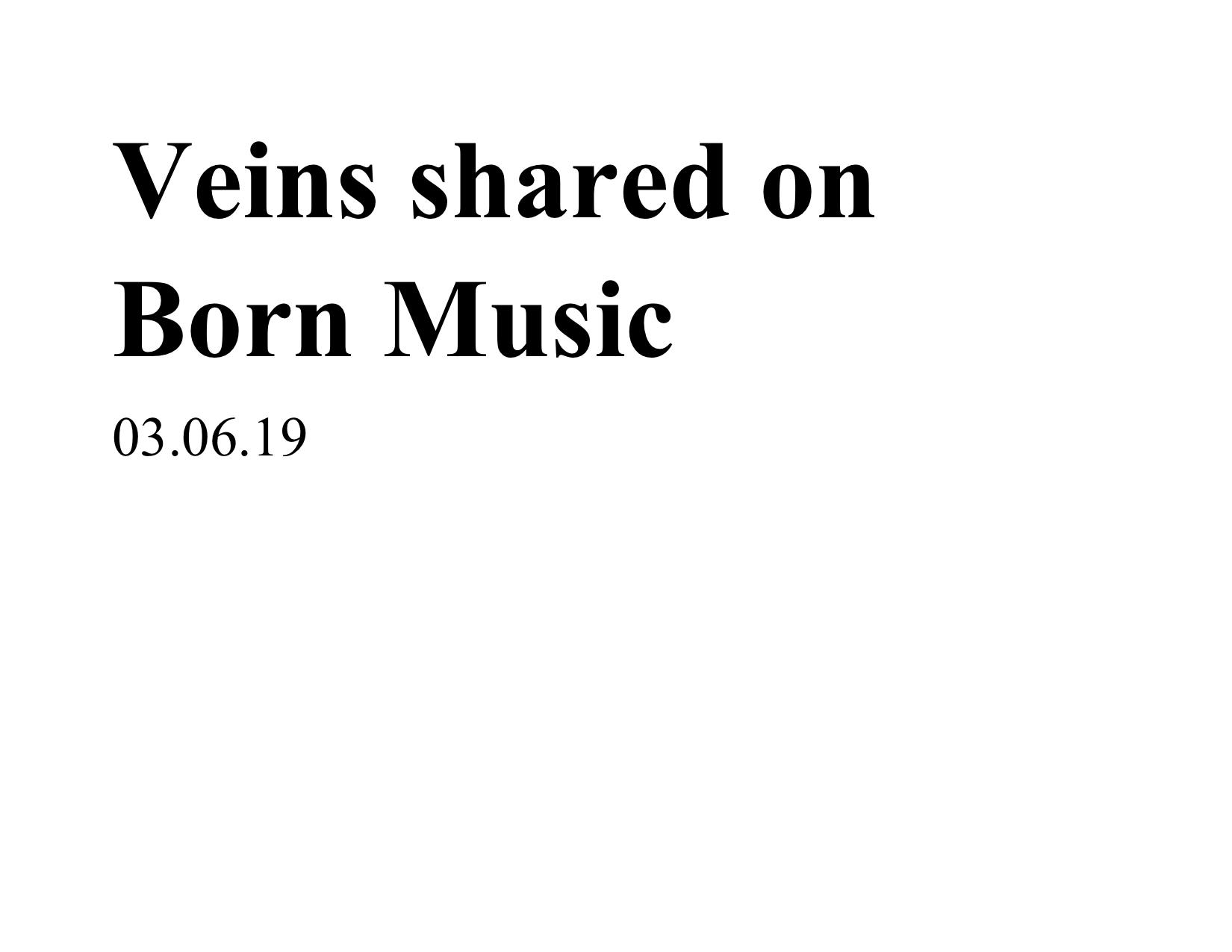 born music.jpg