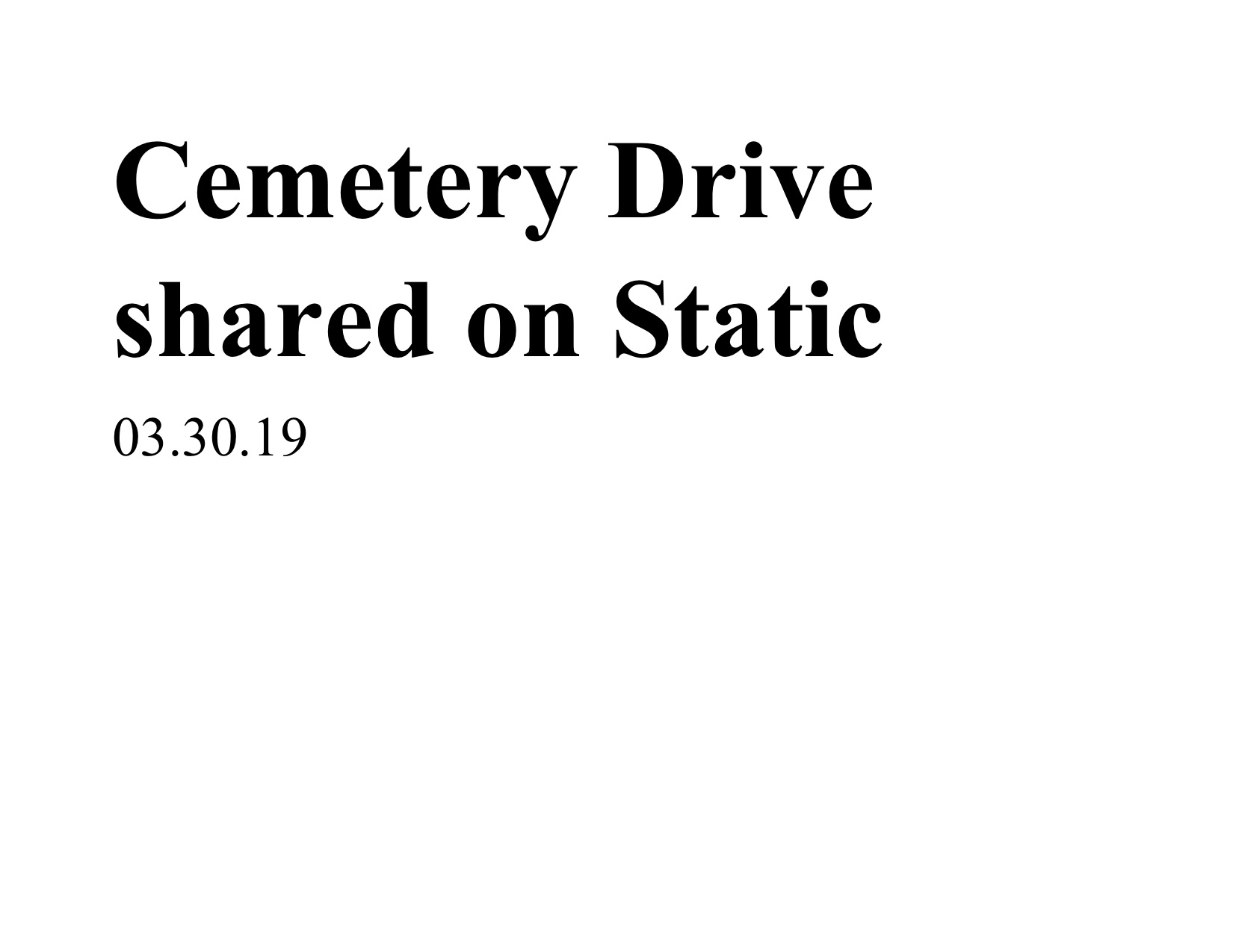 cd static.jpg