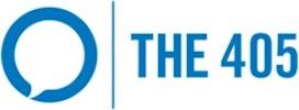 405 logo.jpg