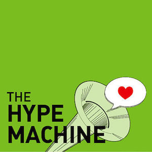 the-hype-machine.jpg
