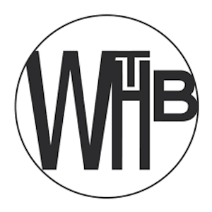 wthb.png