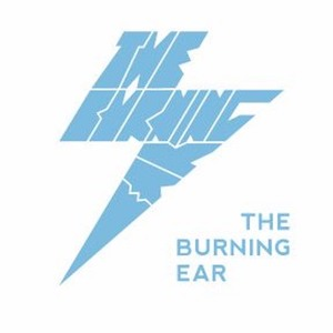 burning ear.jpg