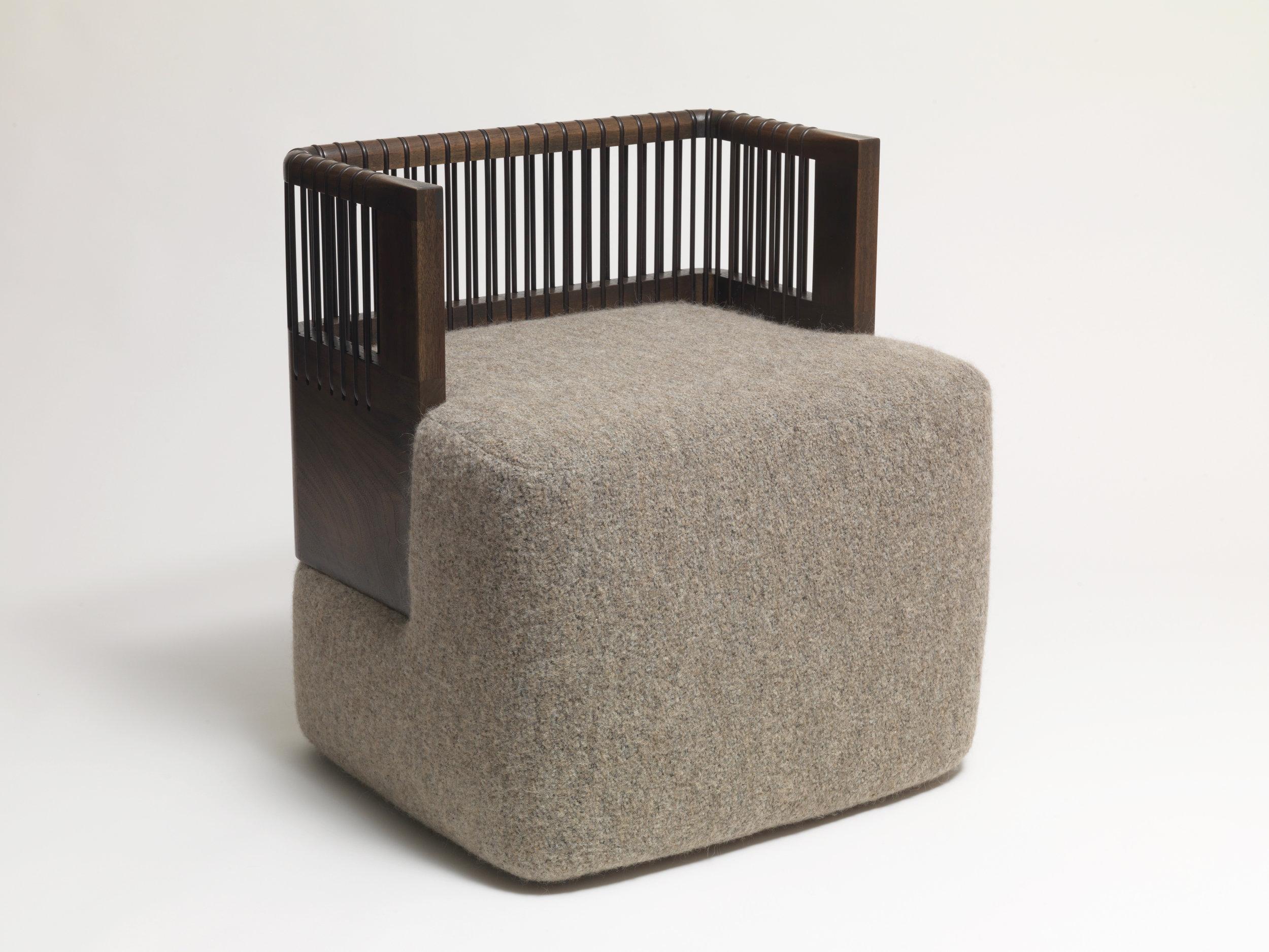 2019 BH Dudley chair_10014.jpg