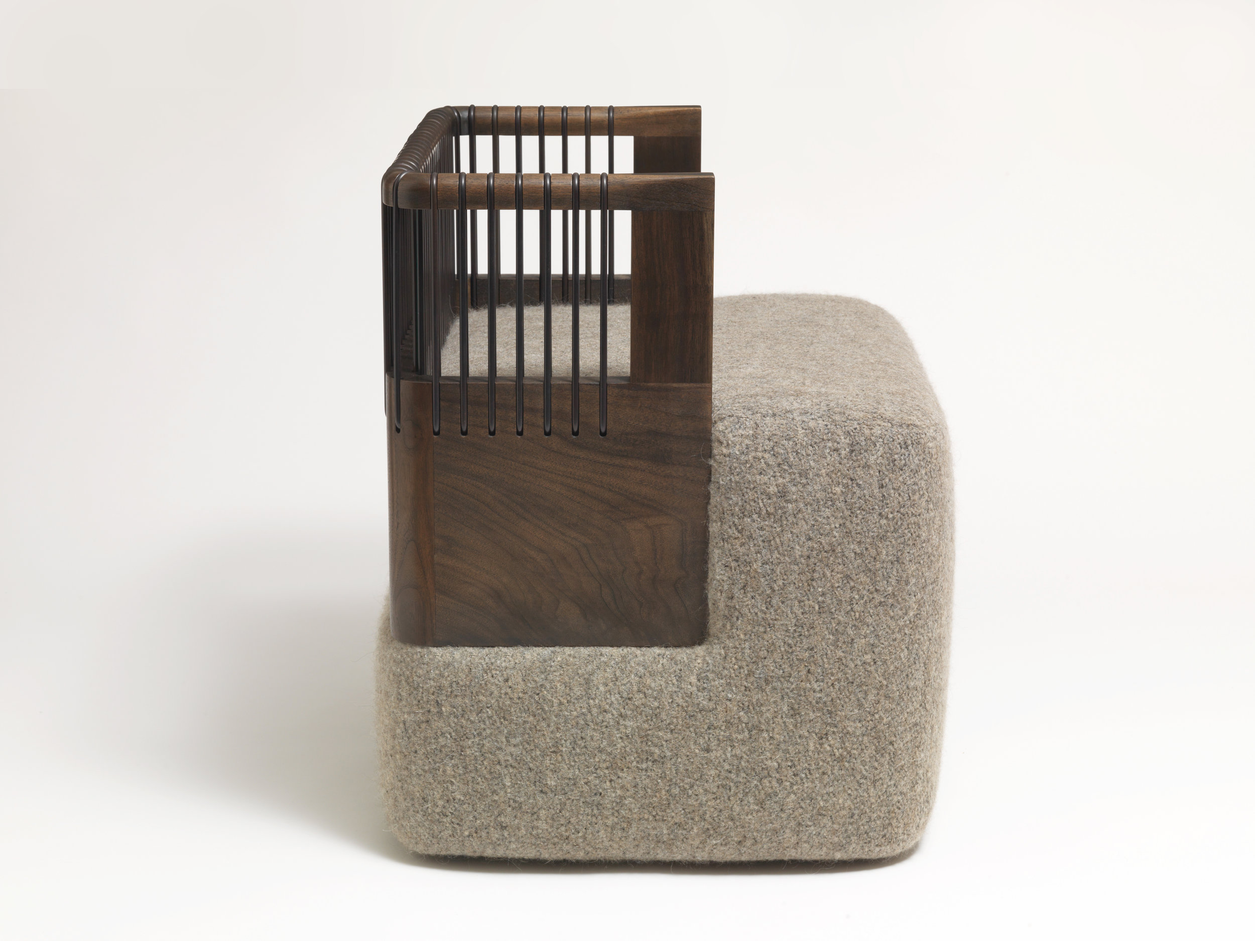2019 BH Dudley chair_10021.jpg