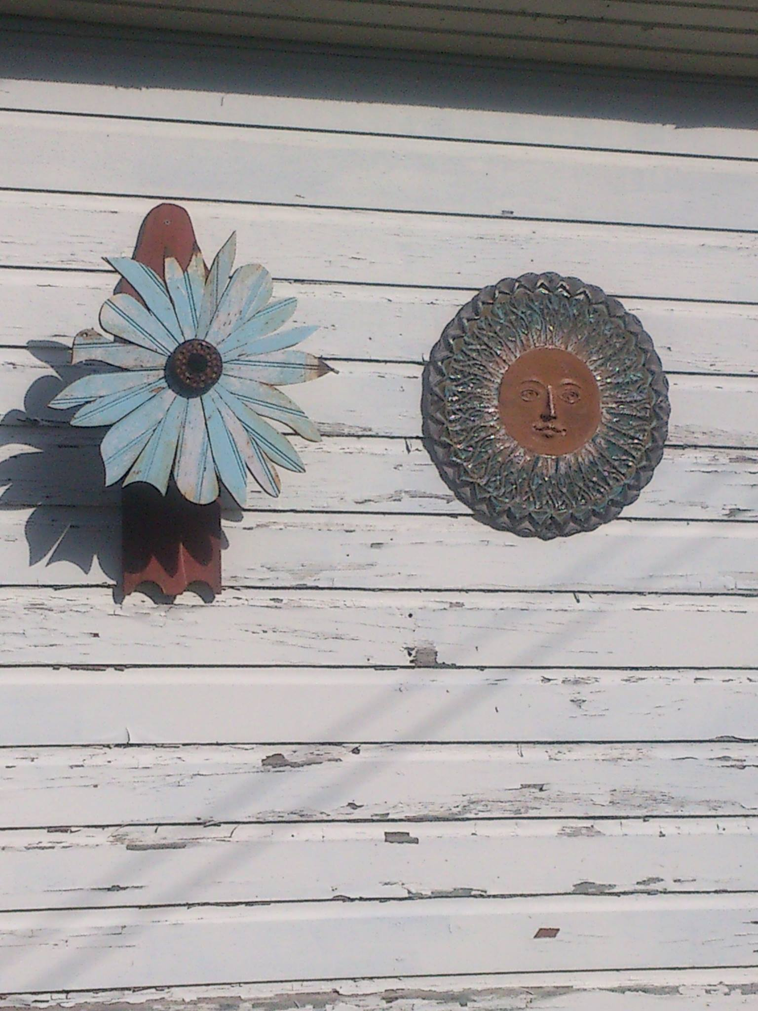 porchflower at Eagles.jpg