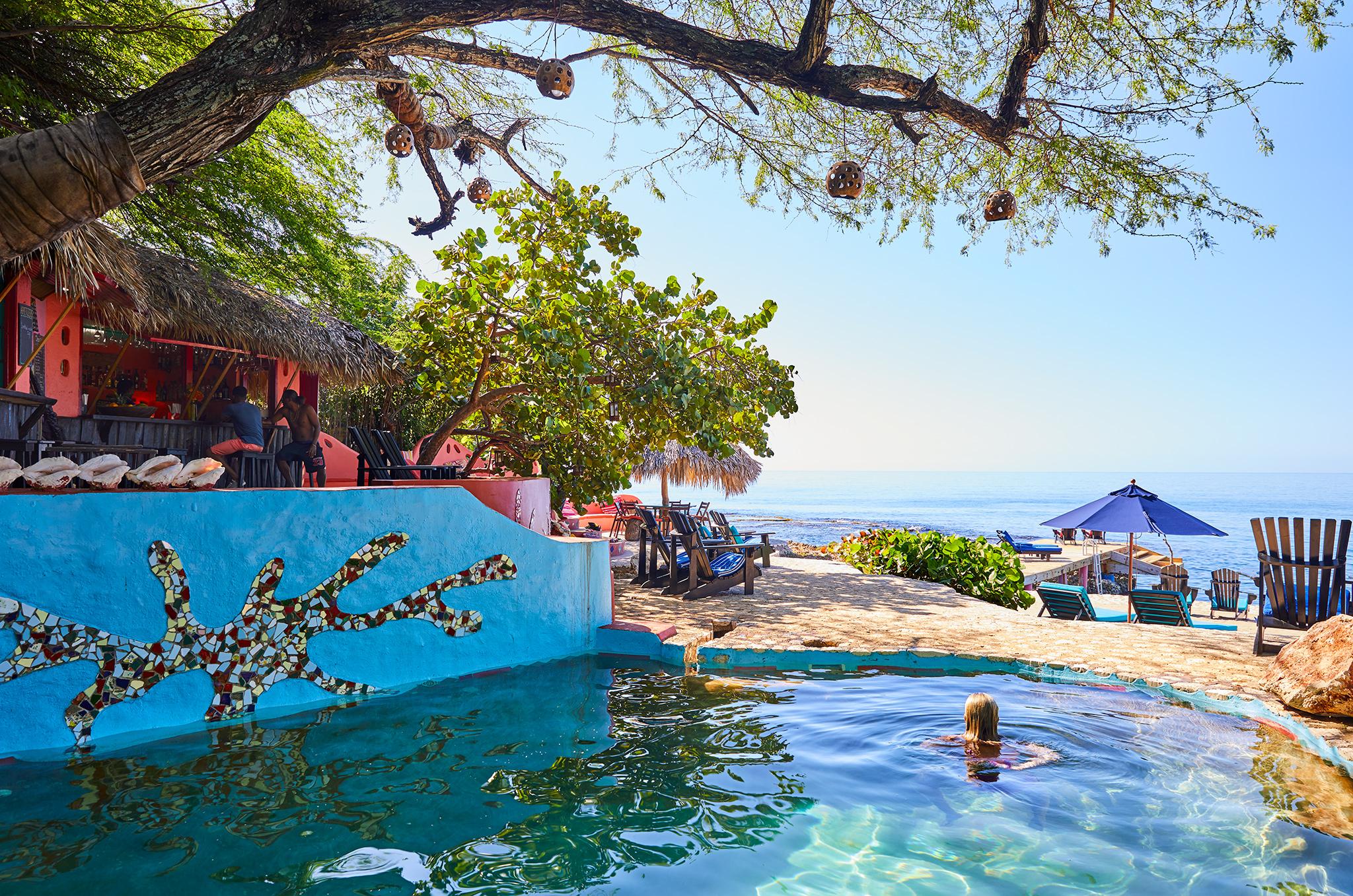 pool; bar; dock & beach.jpg