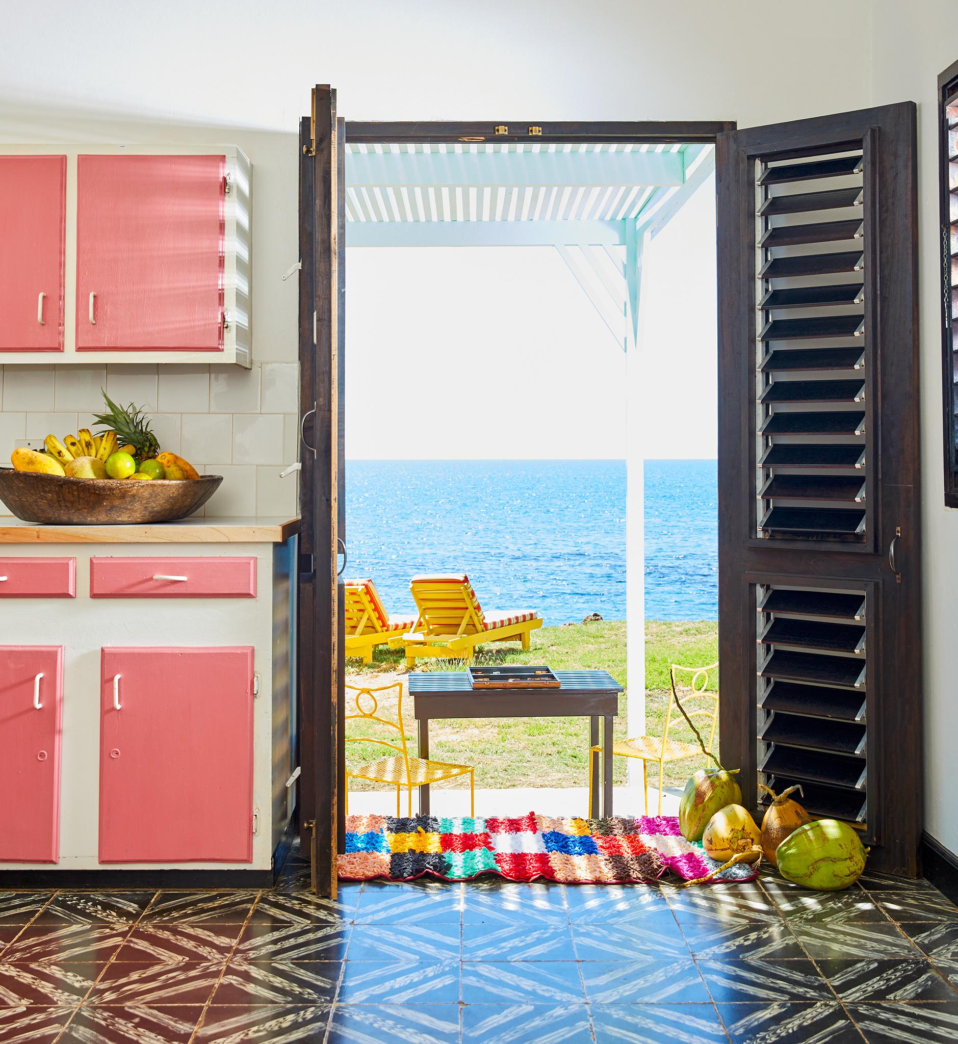 Sweetlip Kitchen.jpg