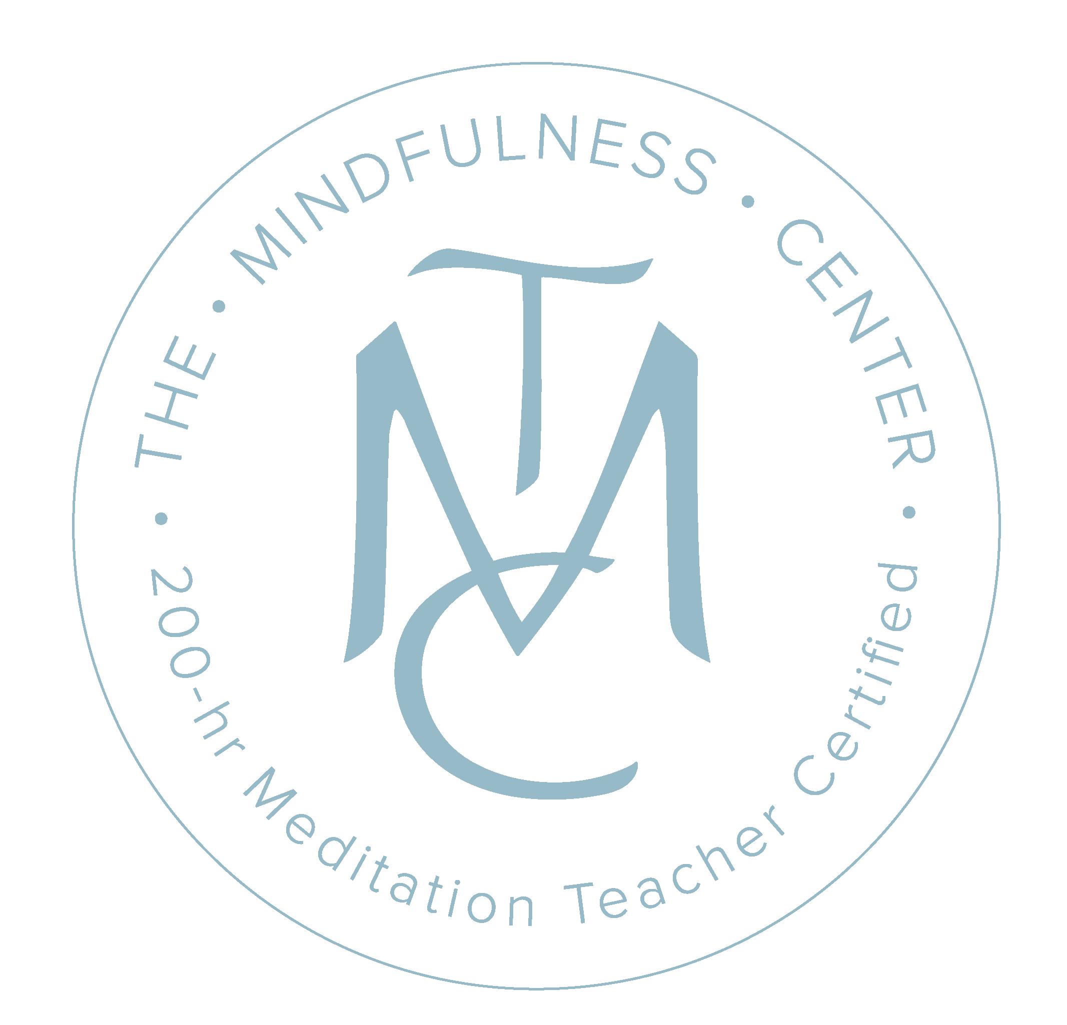 TMC Logos-08.png