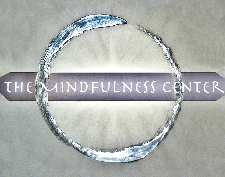 The mindfulness meditation training has been a life-changing practice. It has truly helped widen my awareness.