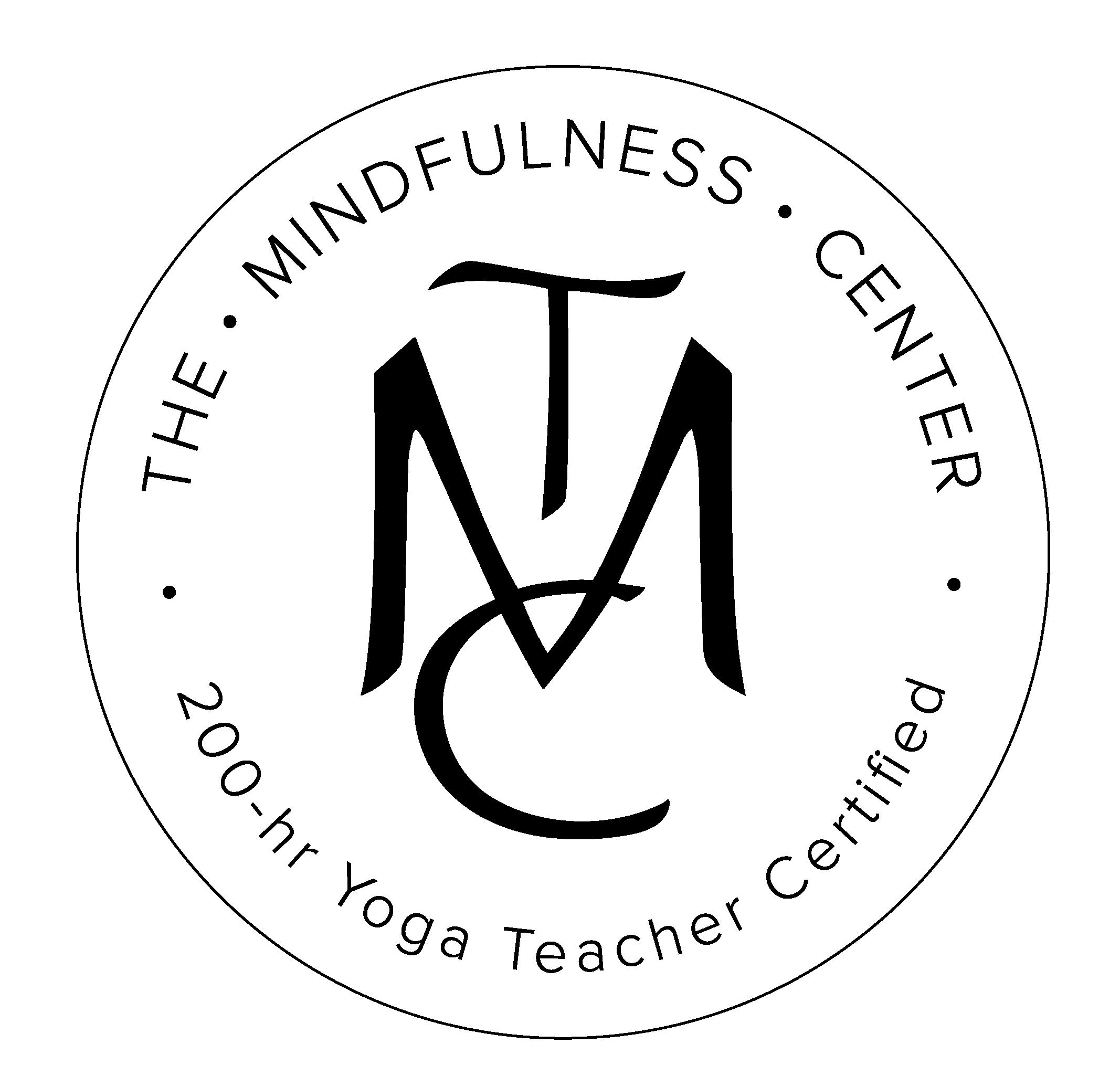 TMC Logos-07.png