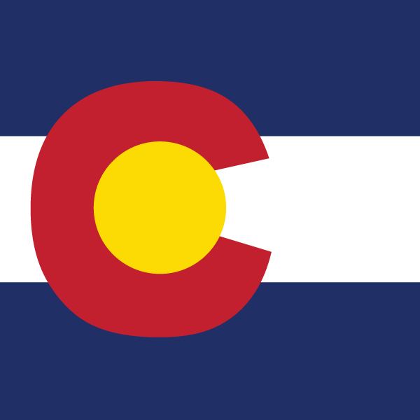 08.29.18  Because Colorado