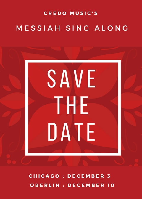 Save the Date_Messiah Sing 2017.jpg