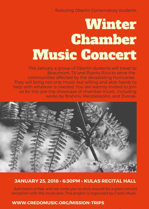 Credo_Winter Chamber Concert_1-25-18.png