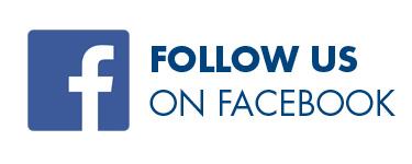 follow_facebook.jpg