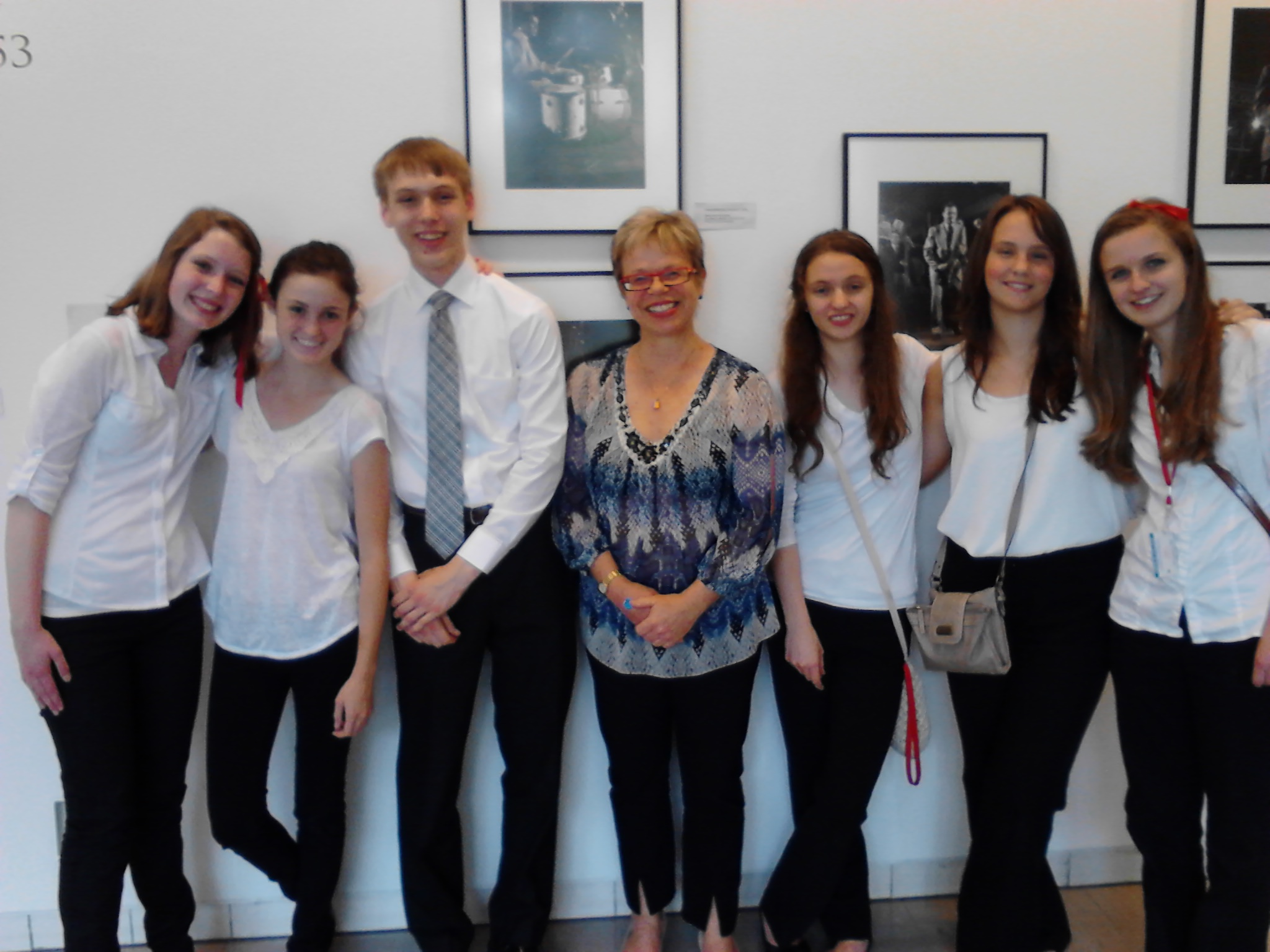 Students with Anne.jpg