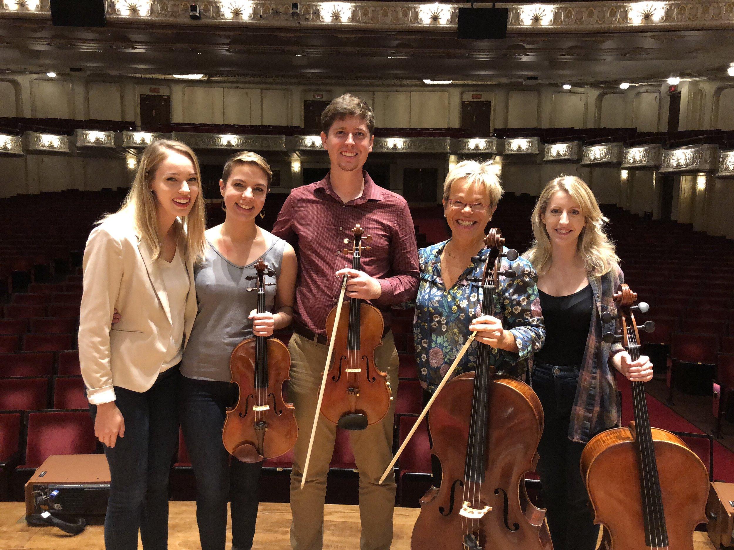 Pittsburgh Symphony Orchestra Credites 2018.jpg