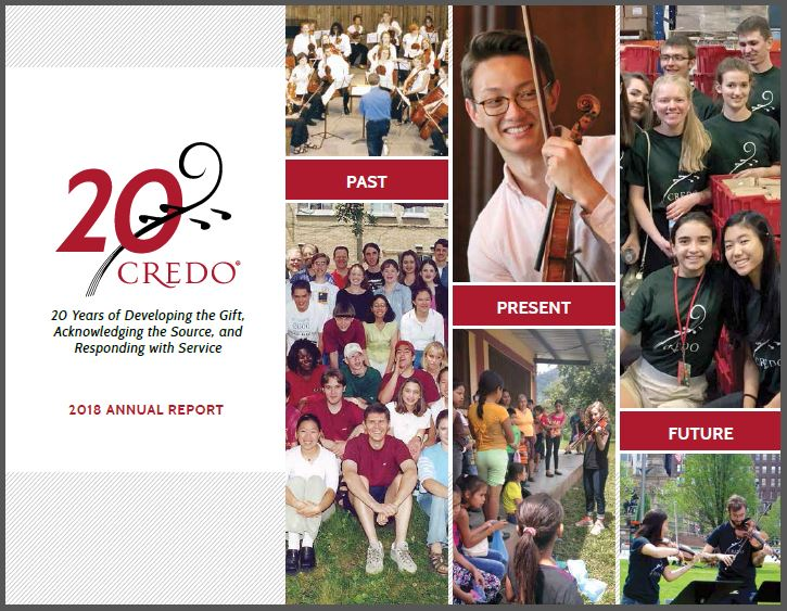 2018 Annual Report Cover.JPG