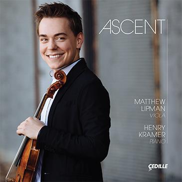 Lipman Ascent 184-Cover_SM.jpg