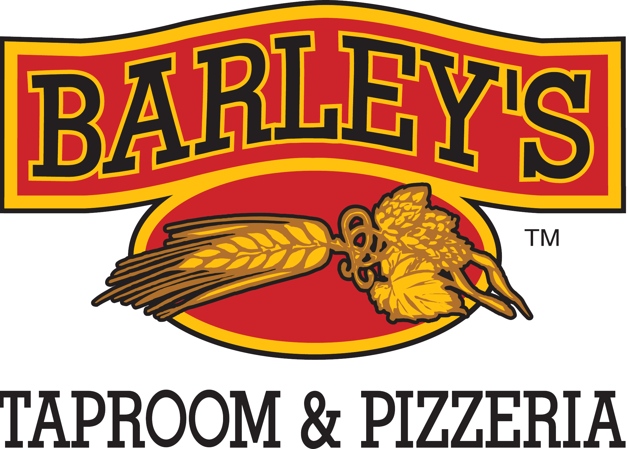 Barleyscolor-NoBG.png
