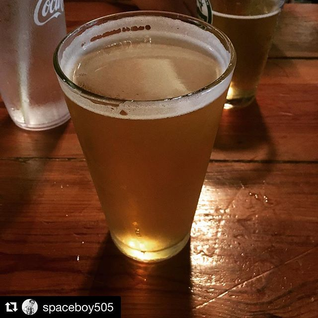 ABC Lemon Space Dog. Hands down the best beer I've ever tasted. #ashevillenc 📷: @spaceboy505