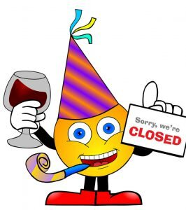 smiley-party-closed.jpg