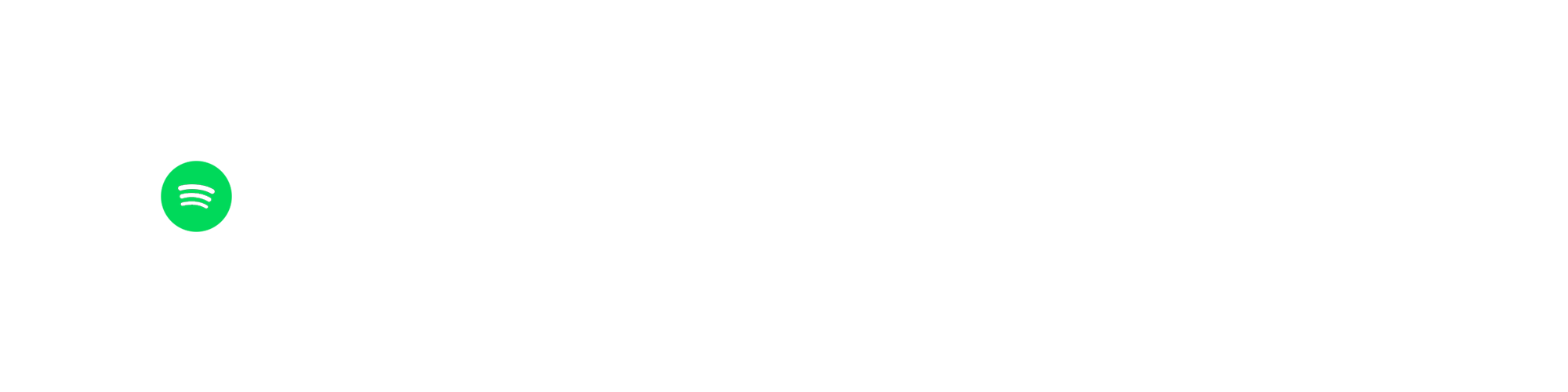 s button.png