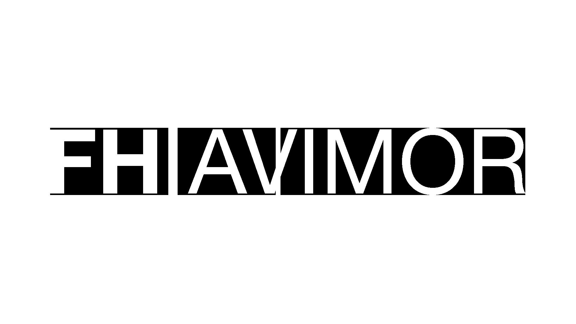Avimore Logo.png