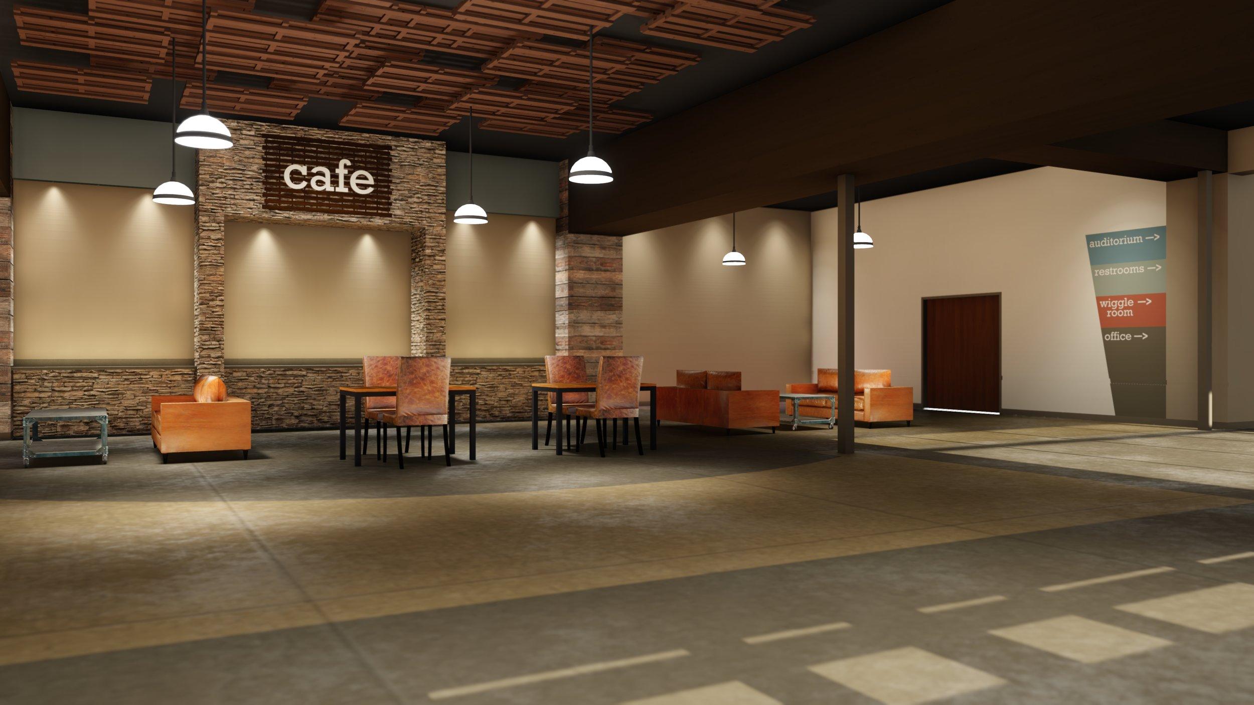 Cafe 2-lumion.jpg