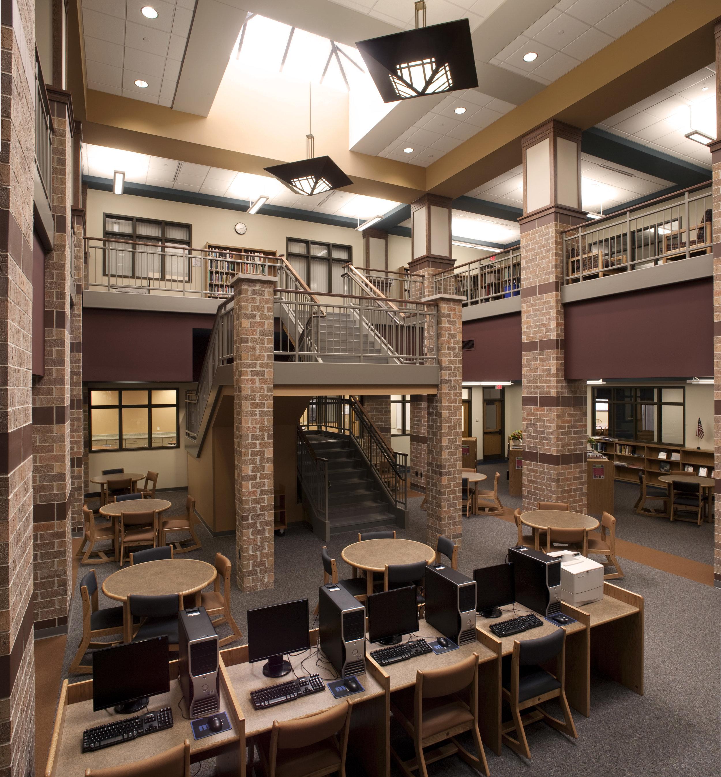 BAHS Library.jpg