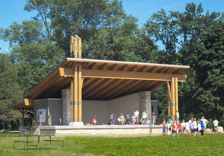 Cedar Creek Park Bandshell 6.jpg