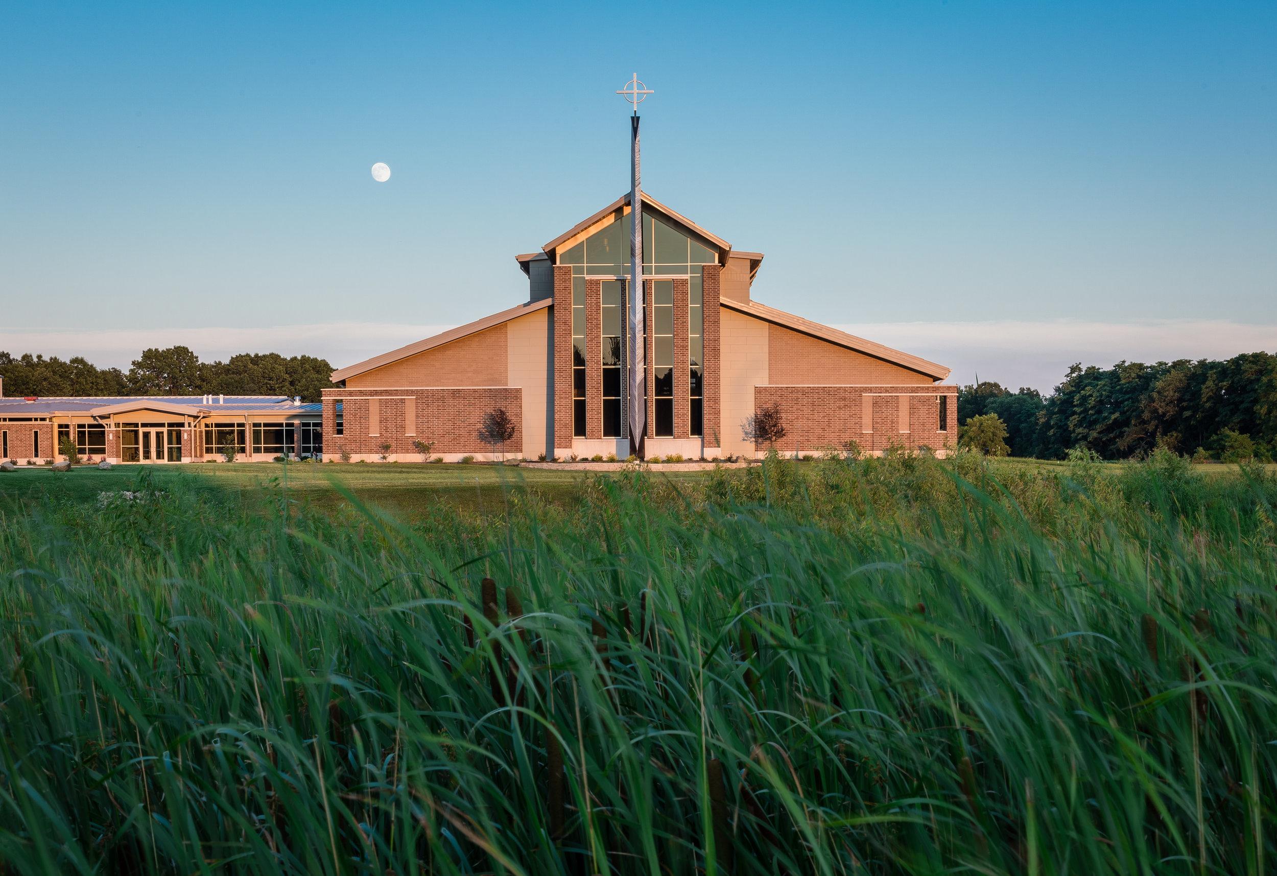 Trinity Lutheran Elkhart_070717_629-HDR.jpg