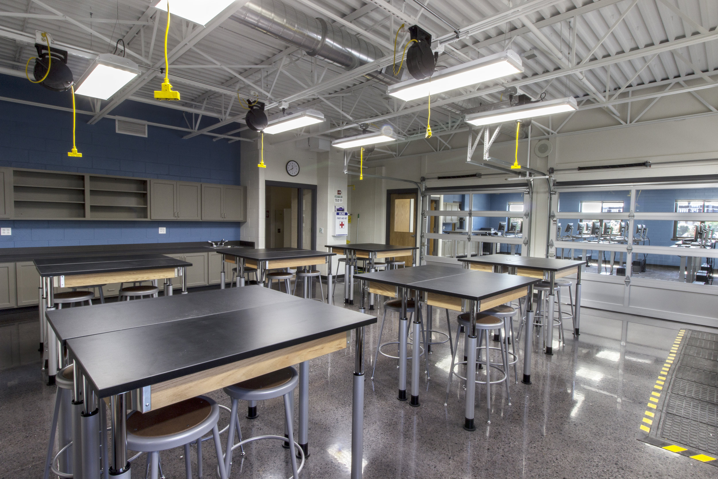 lab tables-for web.jpg