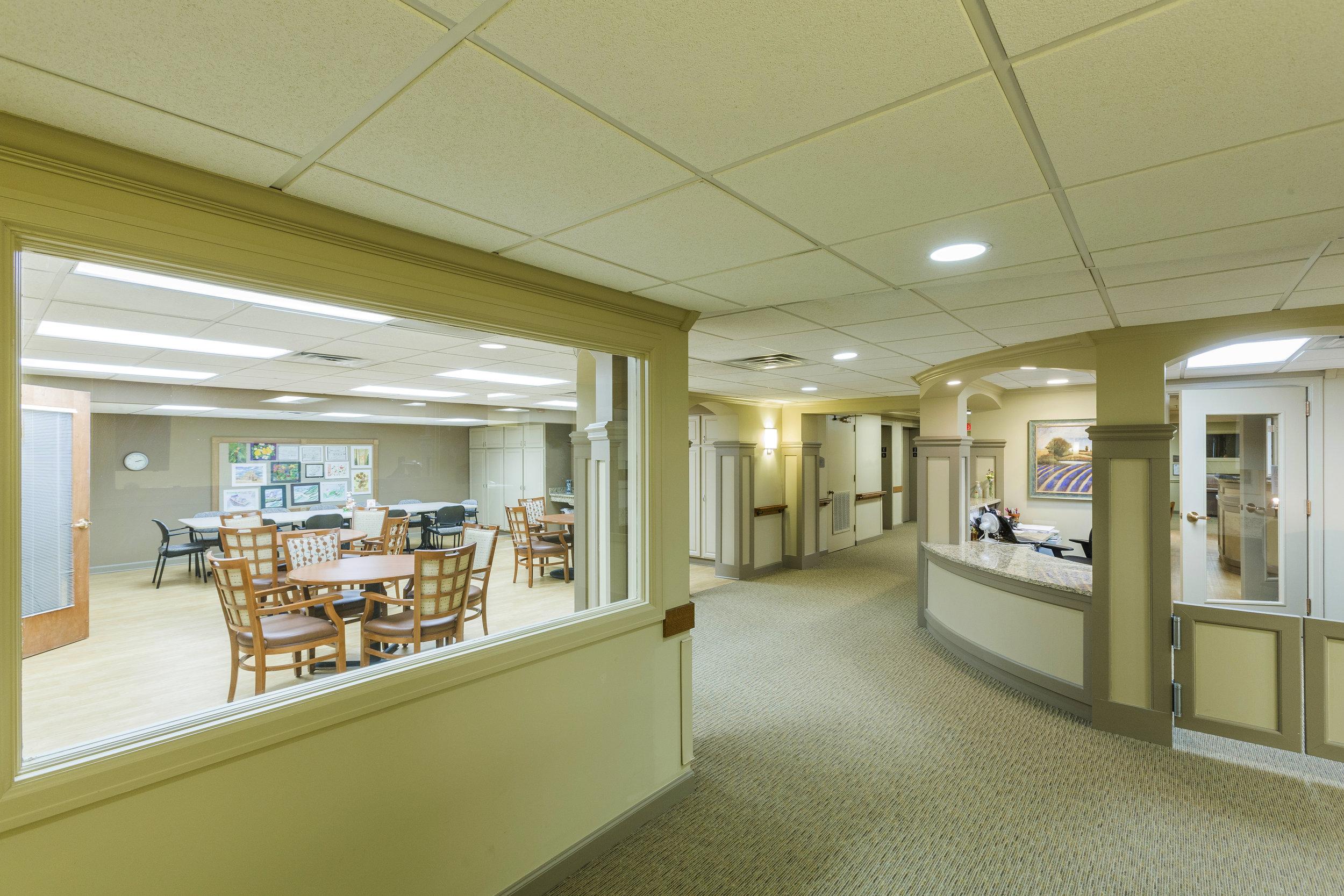 MCH Hallway.jpg