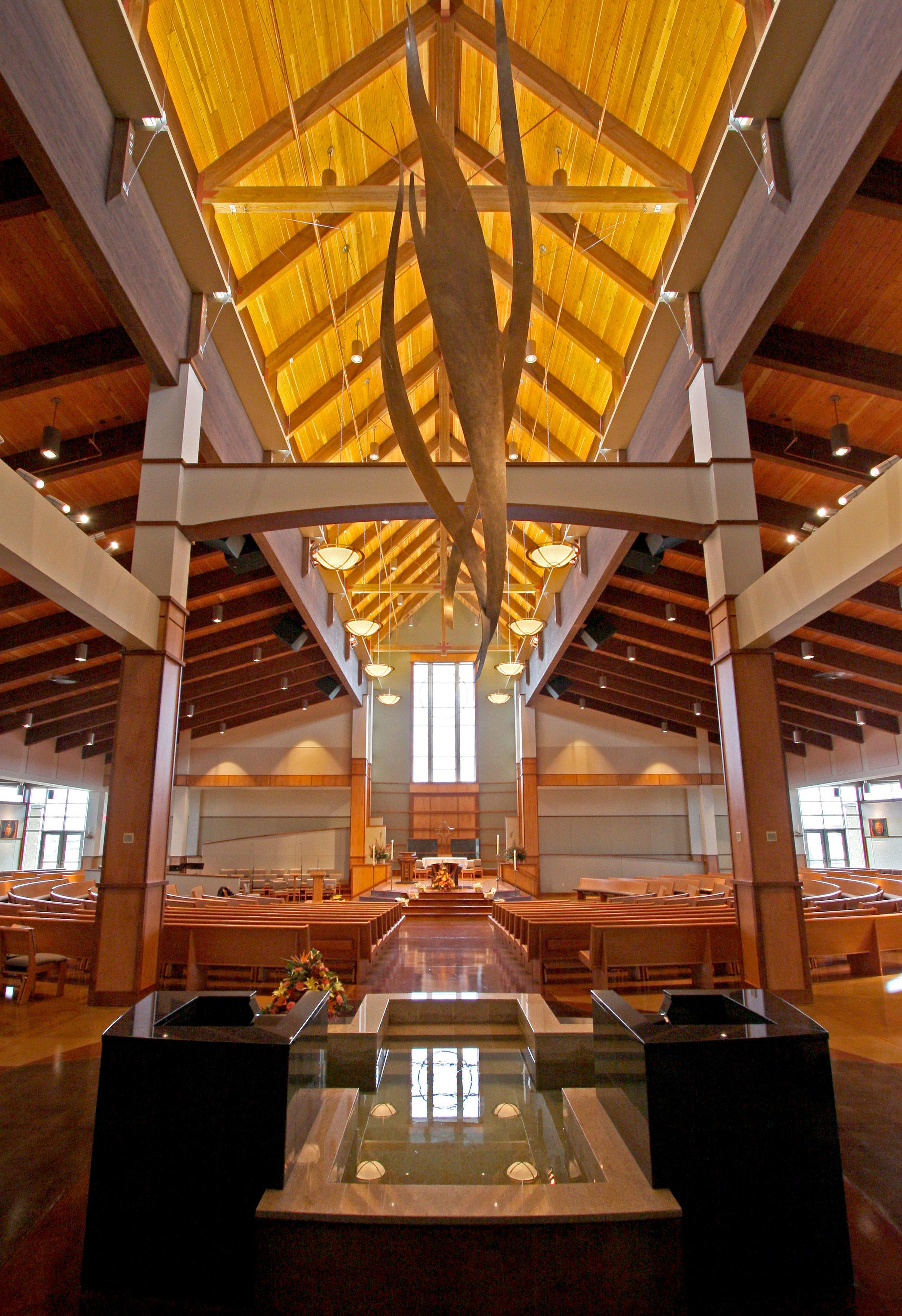 St. Stephen Church - Nave 2.jpg