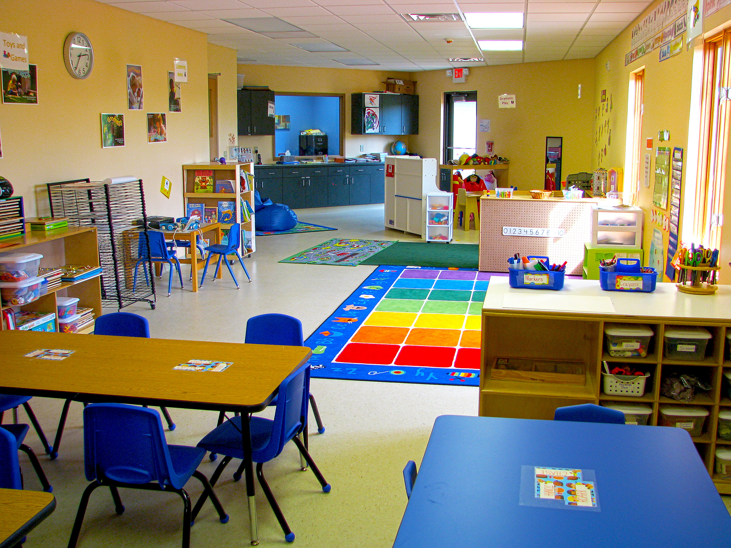 Day Care Area 1.jpg
