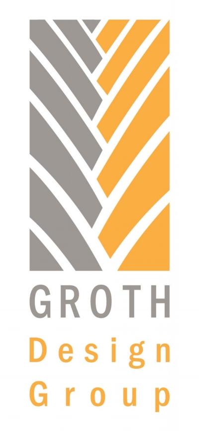 GROTH Design Group color.jpg