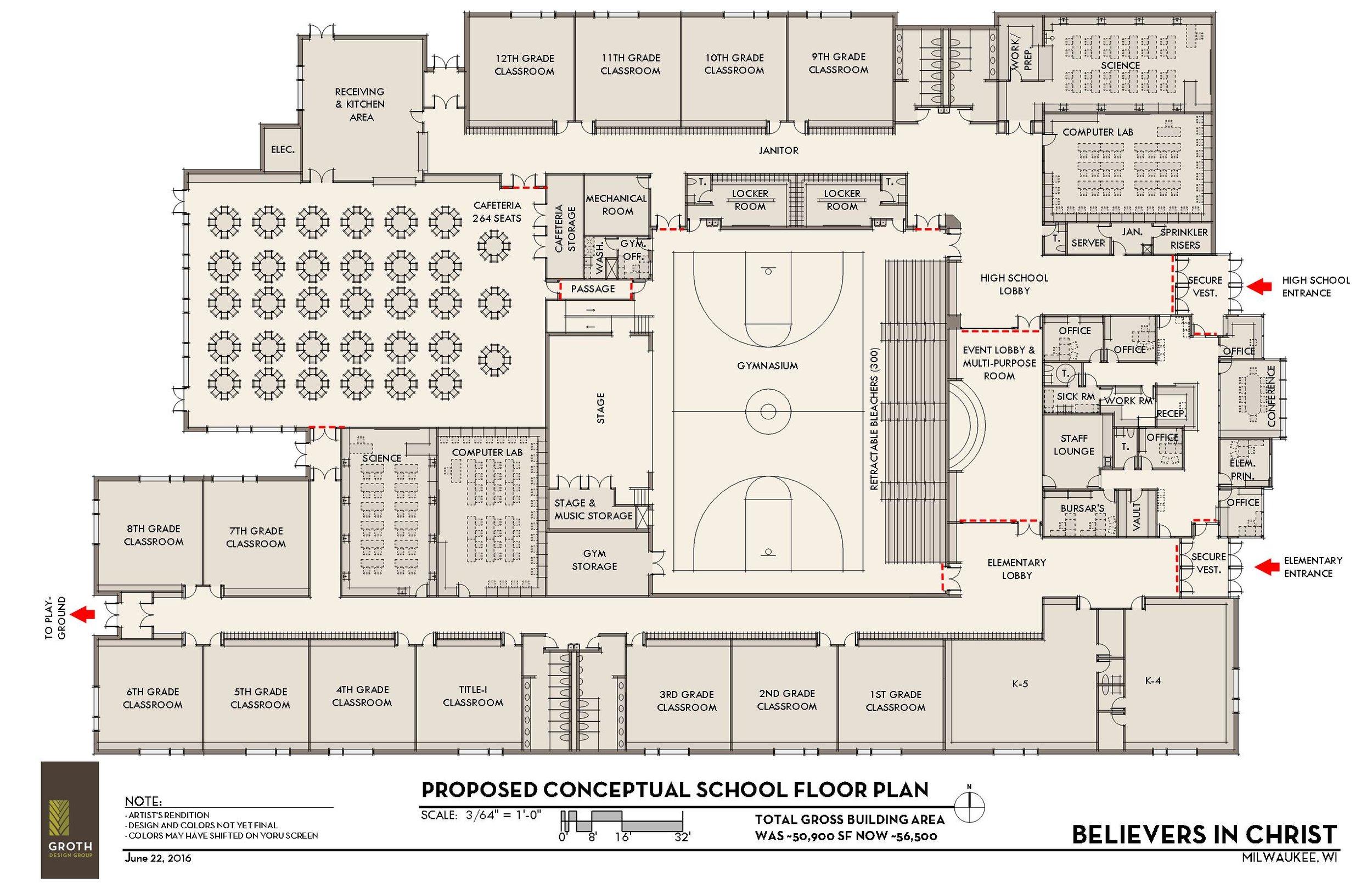Believers In Christ - Concept Floor Plan.jpg