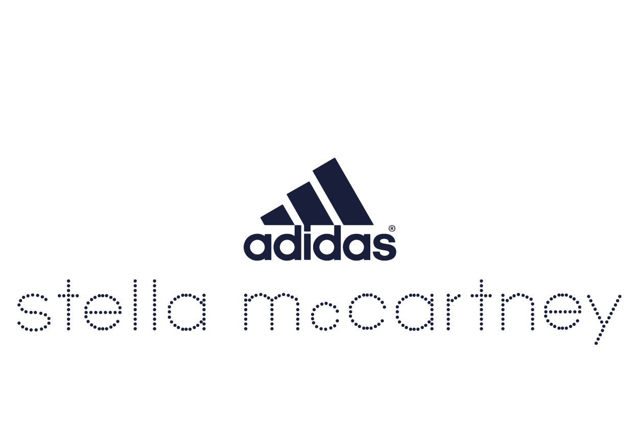 Catnip Client Logos_adidas by Stella McCartney.png
